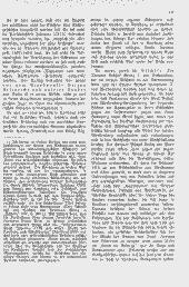 /tessmannDigital/presentation/media/image/Page/Schlern/1934/01_10_1934/Schlern_1934_10_01_5_object_6022835.png