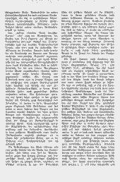 /tessmannDigital/presentation/media/image/Page/Schlern/1934/01_10_1934/Schlern_1934_10_01_7_object_6022837.png