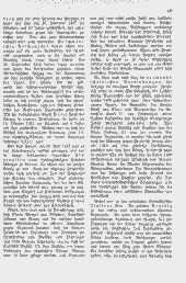 /tessmannDigital/presentation/media/image/Page/Schlern/1934/01_10_1934/Schlern_1934_10_01_9_object_6022839.png