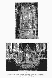 /tessmannDigital/presentation/media/image/Page/Schlern/1936/01_11_1936/Schlern_1936_11_01_35_object_6021841.png