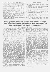 /tessmannDigital/presentation/media/image/Page/Schlern/1938/01_05_1938/Schlern_1938_05_01_13_object_6022265.png