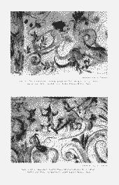 /tessmannDigital/presentation/media/image/Page/Schlern/1965/01_09_1965/Schlern_1965_09_01_15_object_6023951.png