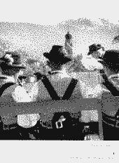 /tessmannDigital/presentation/media/image/Page/Schlern/1967/01_04_1967/Schlern_1967_04_01_116_object_6025205.png