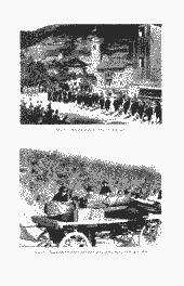 /tessmannDigital/presentation/media/image/Page/Schlern/1971/01_05_1971/Schlern_1971_05_01_36_object_5996958.png