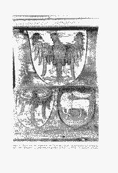 /tessmannDigital/presentation/media/image/Page/Schlern/1972/01_03_1972/Schlern_1972_03_01_33_object_6027297.png
