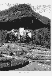 /tessmannDigital/presentation/media/image/Page/Schlern/1974/01_01_1974/Schlern_1974_01_01_36_object_5998666.png