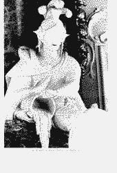 /tessmannDigital/presentation/media/image/Page/Schlern/1975/01_02_1975/Schlern_1975_02_01_59_object_5999639.png