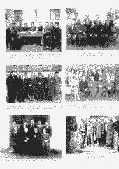 /tessmannDigital/presentation/media/image/Page/Schlern/1977/01_10_1977/Schlern_1977_10_01_26_object_6002026.png