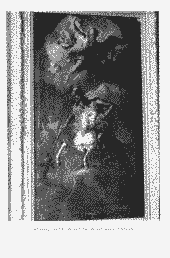 /tessmannDigital/presentation/media/image/Page/Schlern/1978/01_12_1978/Schlern_1978_12_01_23_object_6003066.png