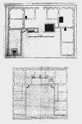 /tessmannDigital/presentation/media/image/Page/Schlern/1979/01_08_1979/Schlern_1979_08_01_101_object_6003764.png