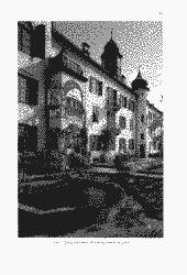 /tessmannDigital/presentation/media/image/Page/Schlern/2000/01_11_2000/Schlern_2000_11_01_65_object_6014959.png