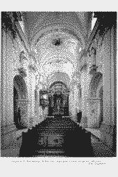 /tessmannDigital/presentation/media/image/Page/Schlern/2001/01_07_2001/Schlern_2001_07_01_3_object_6028984.png