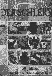 /tessmannDigital/presentation/media/image/Page/Schlern/2009/01_10_2009/Schlern_2009_10_01_1_object_6042571.png