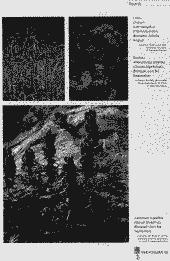 /tessmannDigital/presentation/media/image/Page/Schlern/2013/01_05_2013/Schlern_2013_05_01_61_object_6039583.png