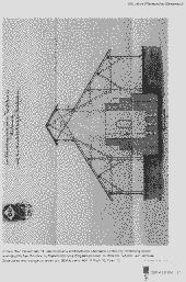 /tessmannDigital/presentation/media/image/Page/Schlern/2013/01_12_2013/Schlern_2013_12_01_119_object_6039073.png