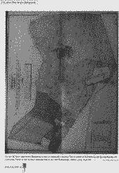 /tessmannDigital/presentation/media/image/Page/Schlern/2013/01_12_2013/Schlern_2013_12_01_94_object_6039048.png