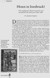 /tessmannDigital/presentation/media/image/Page/Schlern/2014/01_07_2014/Schlern_2014_07_01_86_object_6039816.png