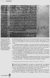 /tessmannDigital/presentation/media/image/Page/Schlern/2014/01_07_2014/Schlern_2014_07_01_88_object_6039818.png