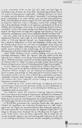 /tessmannDigital/presentation/media/image/Page/Schlern/2014/01_07_2014/Schlern_2014_07_01_97_object_6039827.png