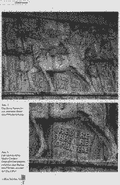 /tessmannDigital/presentation/media/image/Page/Schlern/2015/01_01_2015/Schlern_2015_01_01_52_object_6041370.png
