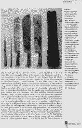 /tessmannDigital/presentation/media/image/Page/Schlern/2015/01_08_2015/Schlern_2015_08_01_63_object_6040965.png