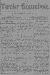 /tessmannDigital/presentation/media/image/Page/TIGBO/1919/02_08_1919/TIGBO_1919_08_02_1_object_7743243.png