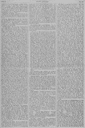 /tessmannDigital/presentation/media/image/Page/TIRVO/1919/03_12_1919/TIRVO_1919_12_03_4_object_7616363.png