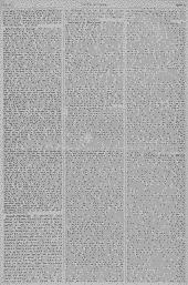 /tessmannDigital/presentation/media/image/Page/TIRVO/1919/03_12_1919/TIRVO_1919_12_03_5_object_7616686.png
