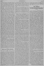/tessmannDigital/presentation/media/image/Page/TIRVO/1919/03_12_1919/TIRVO_1919_12_03_6_object_7616727.png