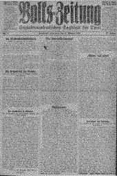 /tessmannDigital/presentation/media/image/Page/TIRVO/1919/04_01_1919/TIRVO_1919_01_04_1_object_7617222.png
