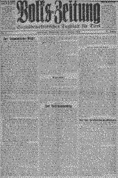 /tessmannDigital/presentation/media/image/Page/TIRVO/1919/08_01_1919/TIRVO_1919_01_08_1_object_7621013.png
