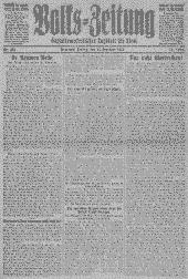 /tessmannDigital/presentation/media/image/Page/TIRVO/1919/12_12_1919/TIRVO_1919_12_12_1_object_7620843.png