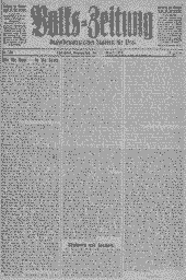 /tessmannDigital/presentation/media/image/Page/TIRVO/1919/14_08_1919/TIRVO_1919_08_14_1_object_7620971.png