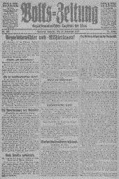 /tessmannDigital/presentation/media/image/Page/TIRVO/1919/15_11_1919/TIRVO_1919_11_15_1_object_7620911.png