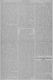/tessmannDigital/presentation/media/image/Page/TIRVO/1919/16_11_1919/TIRVO_1919_11_16_4_object_7617322.png