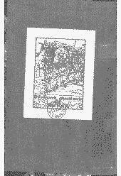 /tessmannDigital/presentation/media/image/Page/TKH/TKH_2_object_3945820.png