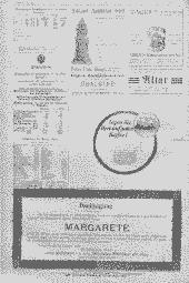 /tessmannDigital/presentation/media/image/Page/TST/1906/20_10_1906/TST_1906_10_20_4_object_6303488.png