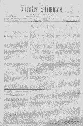 /tessmannDigital/presentation/media/image/Page/TST/1909/23_07_1909/TST_1909_07_23_1_object_6307463.png