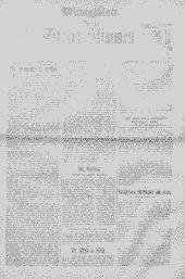 /tessmannDigital/presentation/media/image/Page/TST/1918/01_08_1918/TST_1918_08_01_1_object_6318655.png