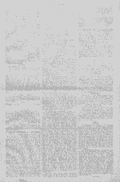 /tessmannDigital/presentation/media/image/Page/TST/1918/01_08_1918/TST_1918_08_01_2_object_6318656.png