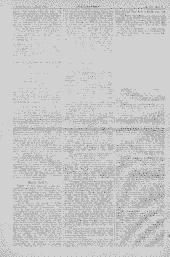 /tessmannDigital/presentation/media/image/Page/TST/1918/01_08_1918/TST_1918_08_01_3_object_6318657.png