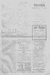/tessmannDigital/presentation/media/image/Page/TST/1918/01_08_1918/TST_1918_08_01_4_object_6318658.png