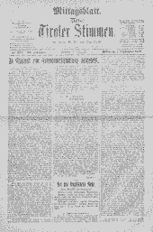 /tessmannDigital/presentation/media/image/Page/TST/1918/04_09_1918/TST_1918_09_04_1_object_6318539.png