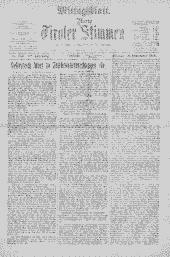 /tessmannDigital/presentation/media/image/Page/TST/1918/16_09_1918/TST_1918_09_16_1_object_6318619.png