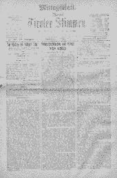/tessmannDigital/presentation/media/image/Page/TST/1918/27_07_1918/TST_1918_07_27_1_object_6318474.png