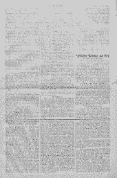 /tessmannDigital/presentation/media/image/Page/TST/1918/27_07_1918/TST_1918_07_27_2_object_6318475.png