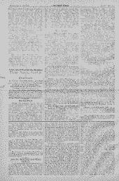/tessmannDigital/presentation/media/image/Page/TST/1918/27_07_1918/TST_1918_07_27_3_object_6318476.png