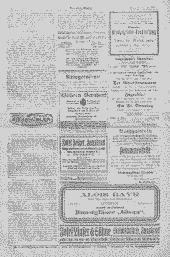 /tessmannDigital/presentation/media/image/Page/TST/1918/27_07_1918/TST_1918_07_27_4_object_6318477.png