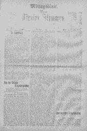/tessmannDigital/presentation/media/image/Page/TST/1918/29_07_1918/TST_1918_07_29_1_object_6318631.png