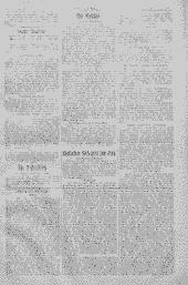 /tessmannDigital/presentation/media/image/Page/TST/1918/29_07_1918/TST_1918_07_29_2_object_6318632.png